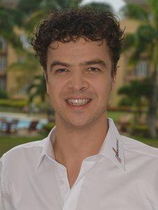 Luc Willekens, Capacitador de HoCoTec S.A.S.