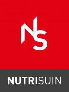 Logo_NutriSuin_RGB_large