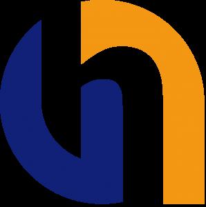 HotracoAmericaLatina_logo