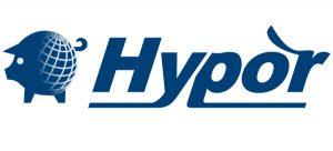 hypor-logo-hocotec