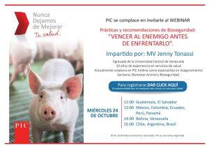 invitacion_webinar