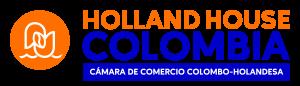 Logo nuevo Holland House