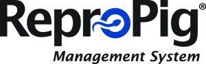 logo_ReproPig