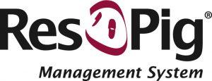 logo_ResPig